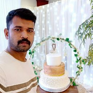 fresh cakes muthu master vishwa