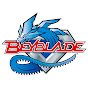 Official BeyBlade Asia - Youtube