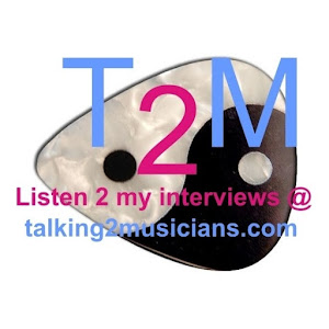 Talking2musicians