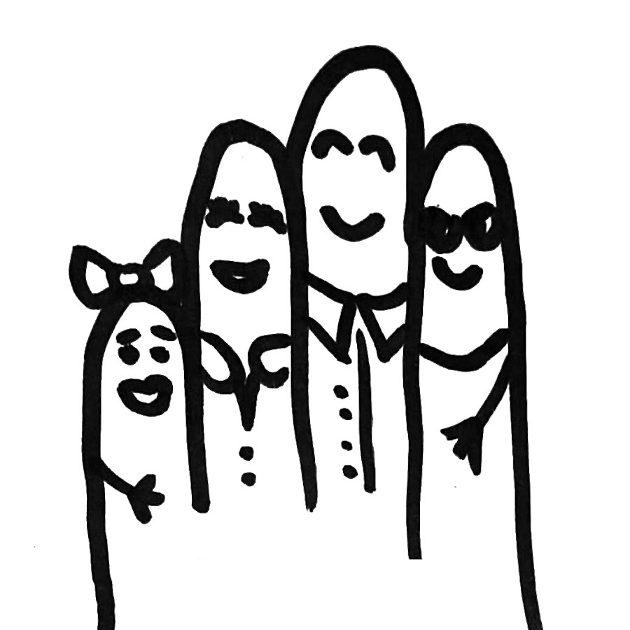 Obitelj Prstić