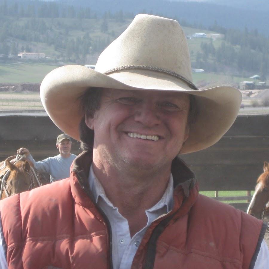 Gerry Cox