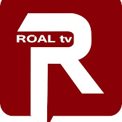 Roal TV net worth