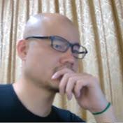 【CodeMafia】プログラミング学習 Avatar