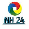 NH 24
