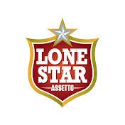 LoneStar Assetto net worth