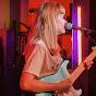 Emily Rhodes - Youtube