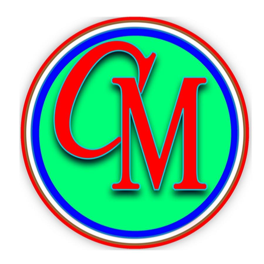 Chakaria Media