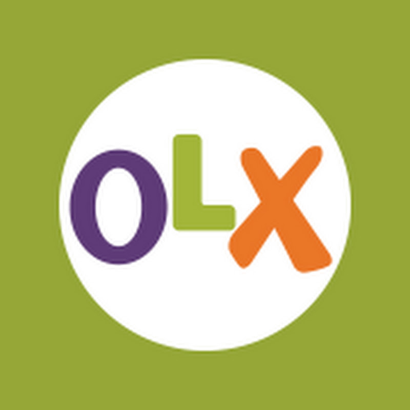 OLX Egypt