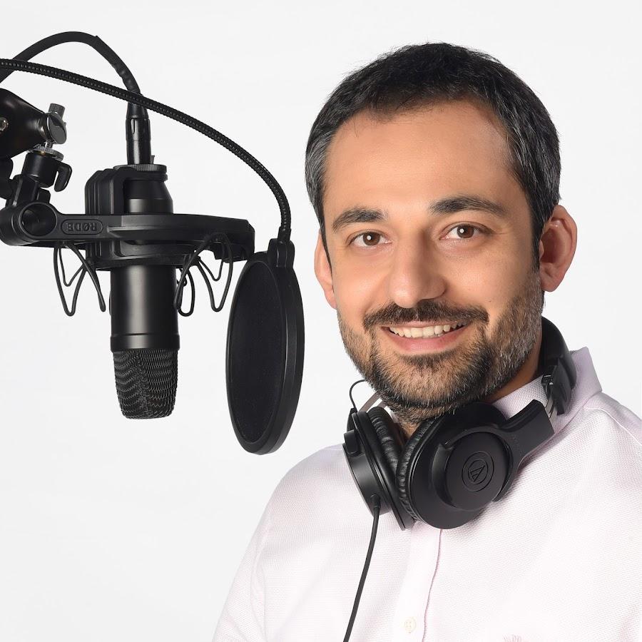 Mehmet Şelli - Turkish
