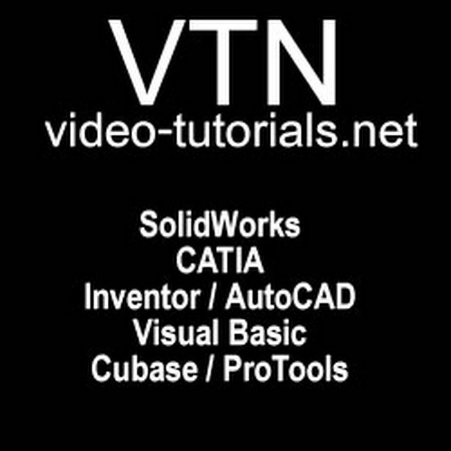 Video-Tutorials.Net