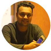 KamruL Media net worth