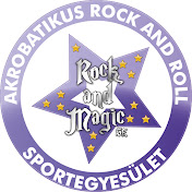 ROCK AND MAGIC SE net worth