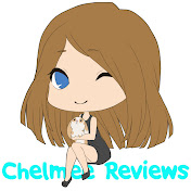 Chelmee Reviews net worth