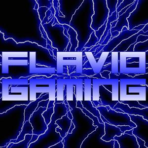 Flavio Gaming