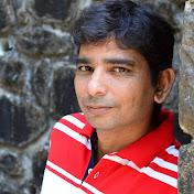 Sumeet Vyas net worth