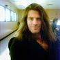 Alan Summers - Youtube