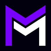 MikeMAACC net worth