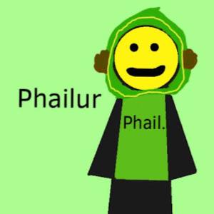 Phailur