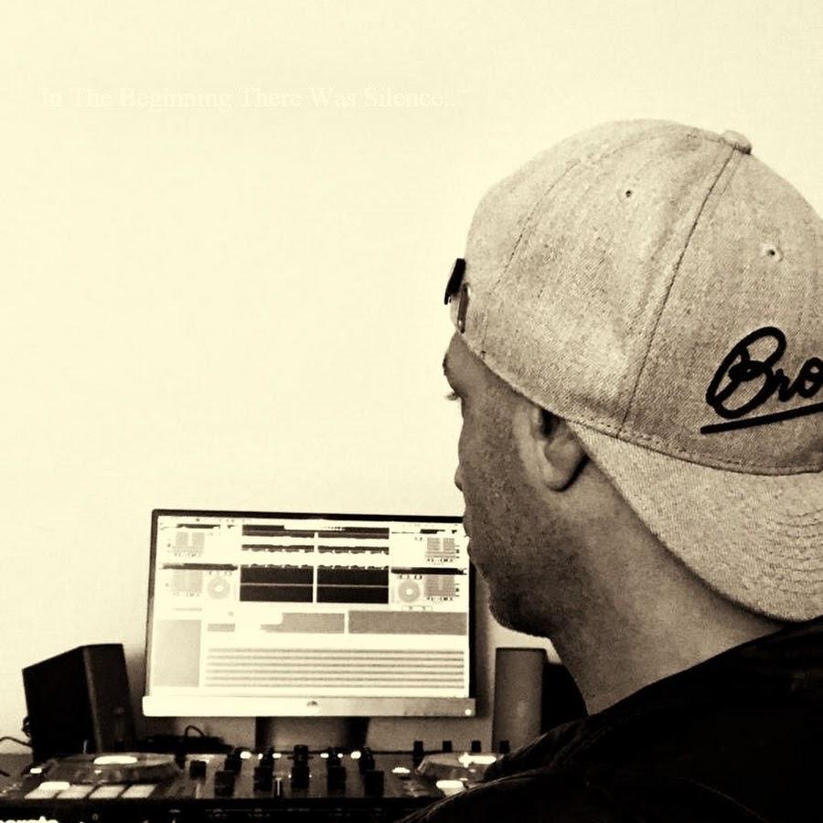 DJ NightStar