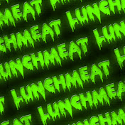 LunchmeatVHS