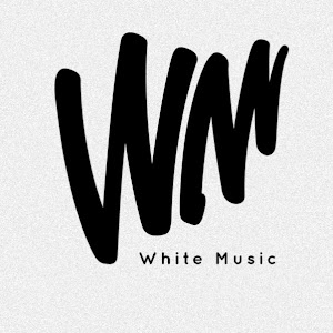 OfficialWhiteMusic YouTube channel image