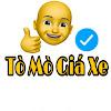 To Mo Gia Xe