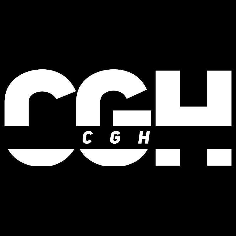 CentralGamingHub