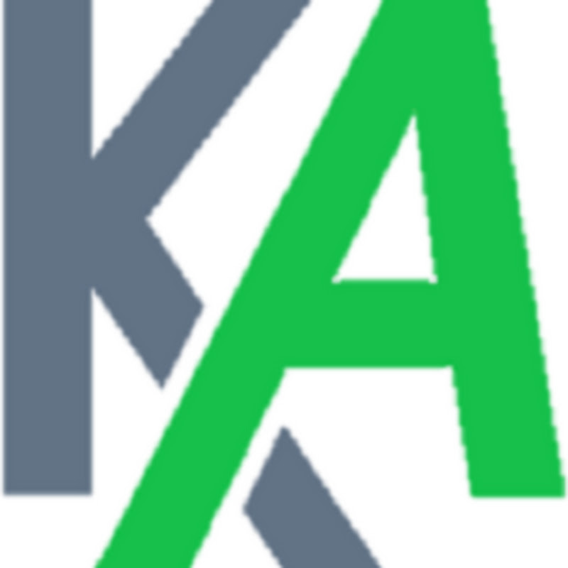 KnowledgeAccess