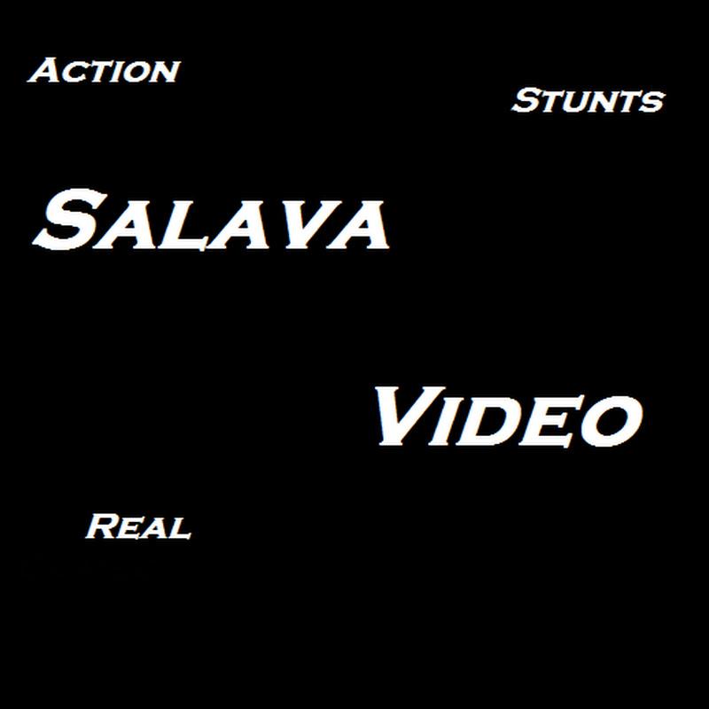 Salava Video
