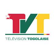 Televison Togolaise net worth