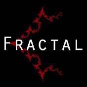 Fractal Visuals net worth