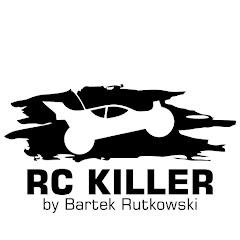 Bartek Rutkowski