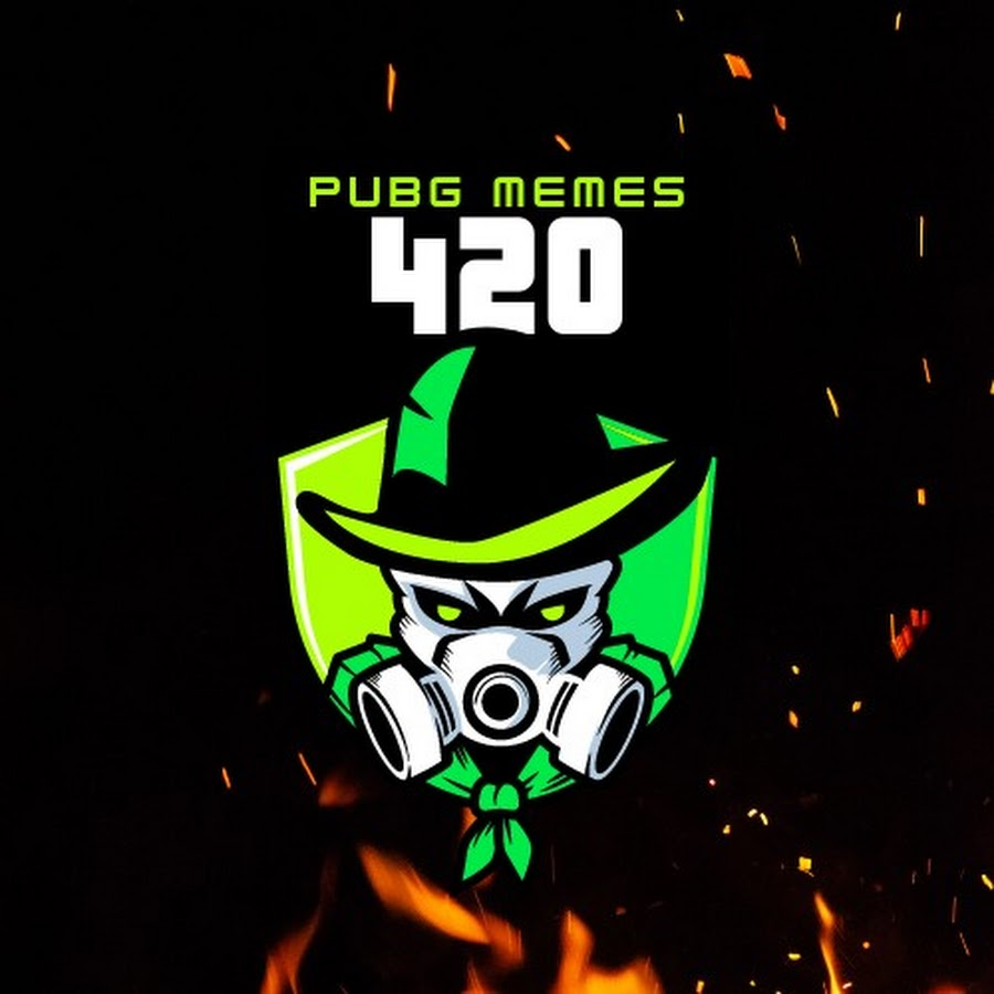 PUBG MEMES 420