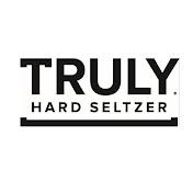 Truly Hard Seltzer net worth