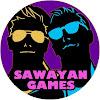 SAWAYAN GAMES