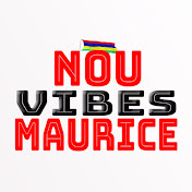 Nou Vibes Maurice net worth