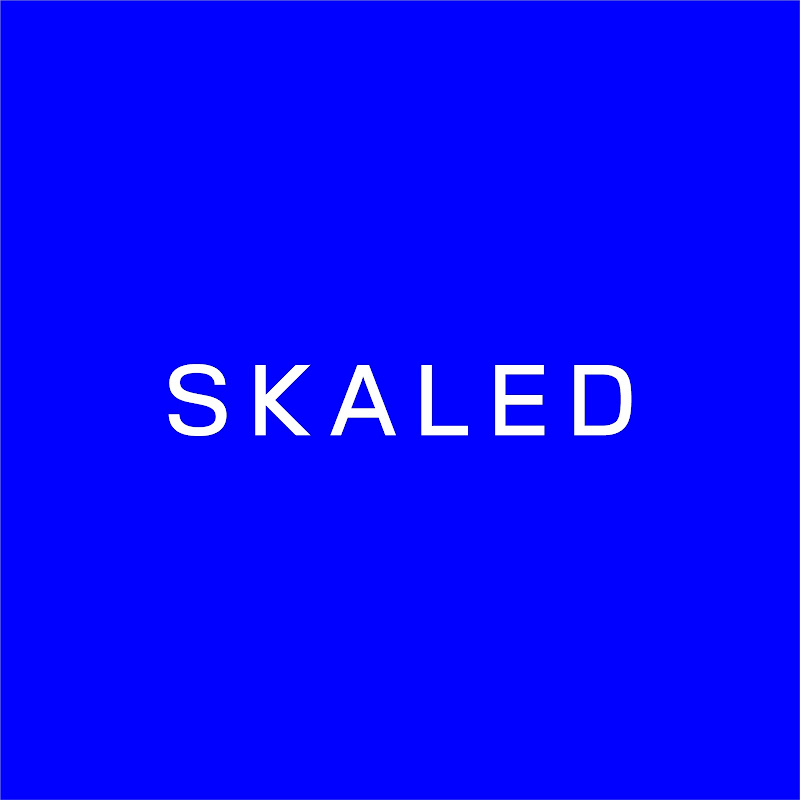 Skaled Weekly Recap & Sales Tips