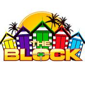The Block net worth