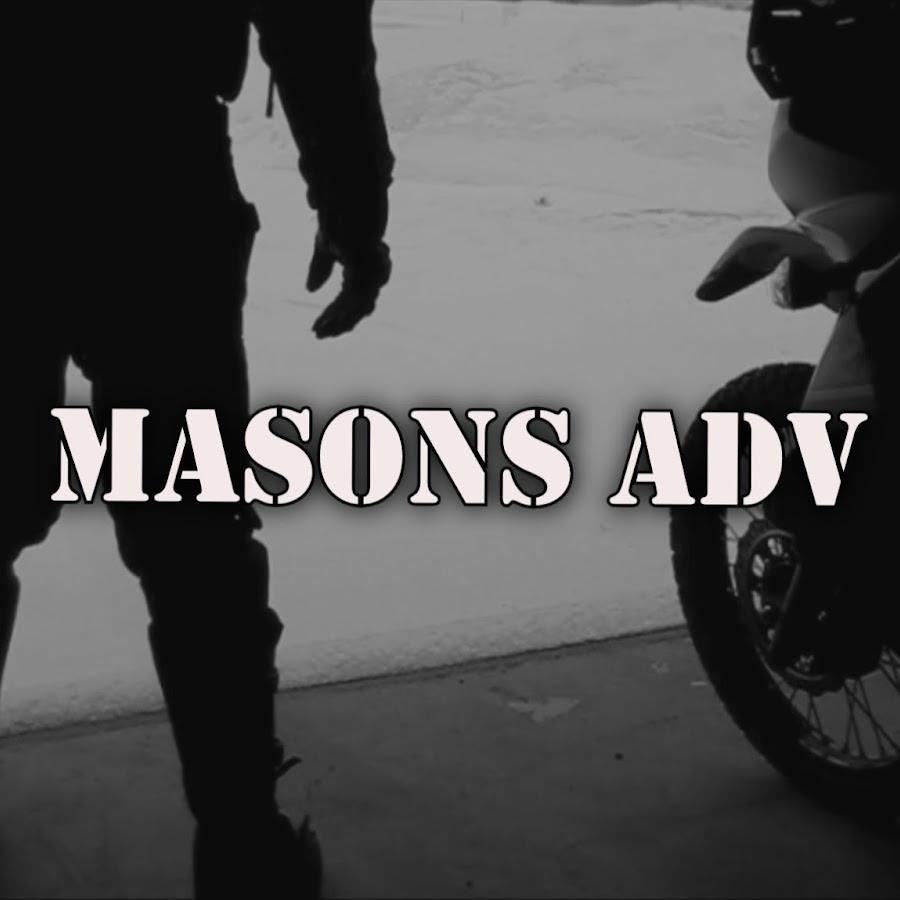 Masons ADV