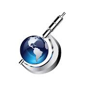 Mech-Tech Institute net worth