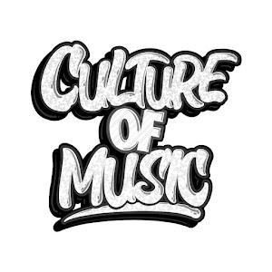 Culture Of Music