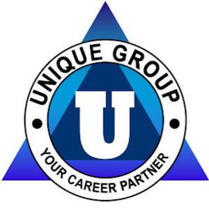 Unique online guru