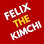 Felix the Kimchi - Youtube