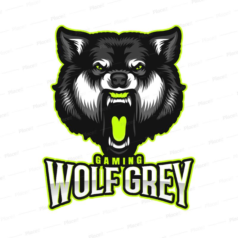 Wolf Grey (wolf-grey)