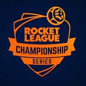 Rocket League Esports net worth