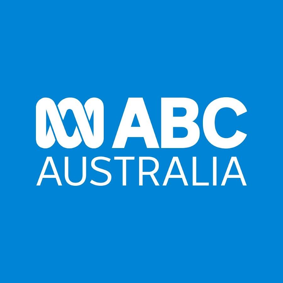 Abc Australia Youtube