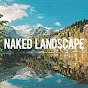 NAKED LANDSCAPE - Youtube