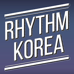 Rhythm Korea