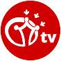 Web Toulousain - @WebToulousain - Youtube