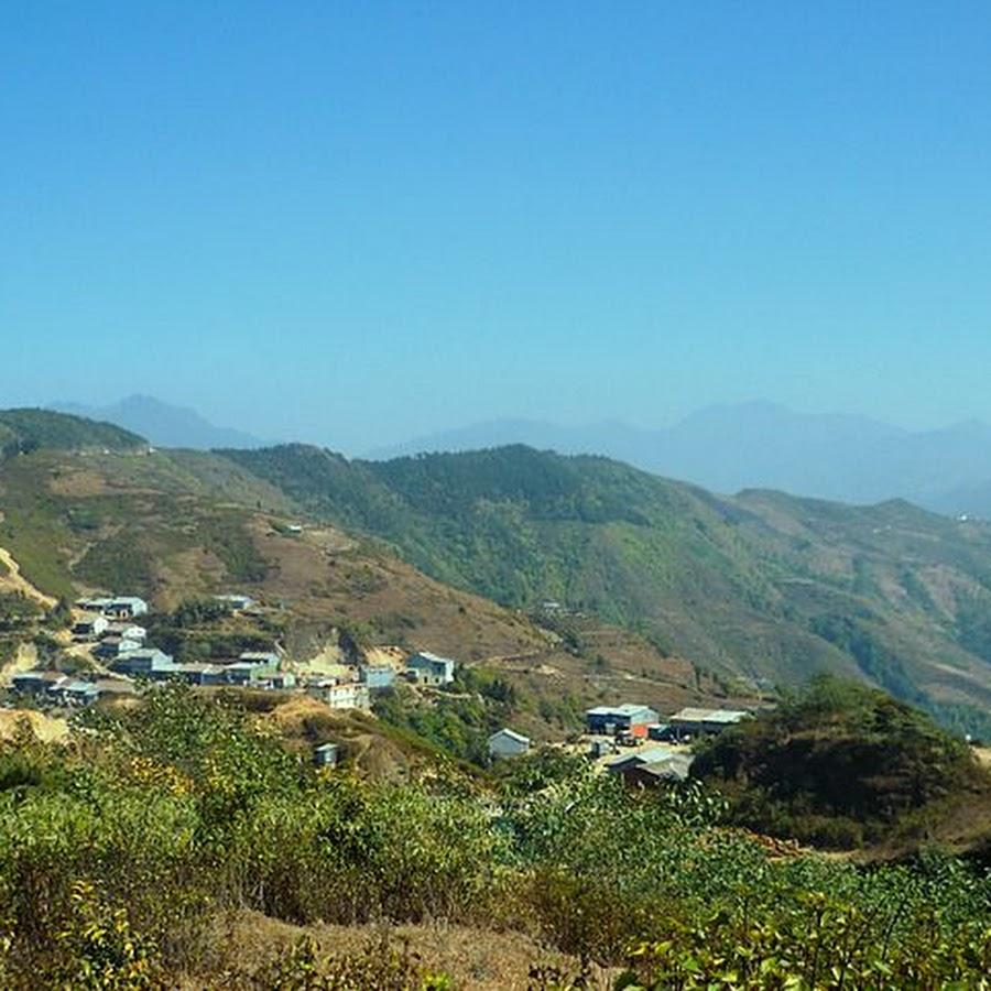 Media Feast
